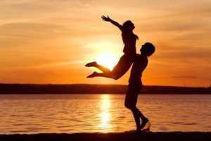 Lovers Co心の道先案内人 ふぇりーら タロット ルノルマンカード マヤ暦 手相 占いサイト|福島県郡山市あvuplあve Love Lovers Couple - theraju1772 / Pixabay